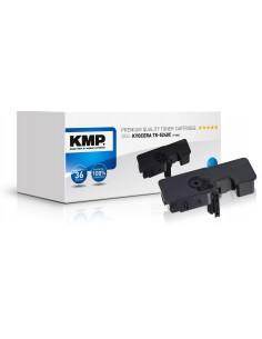 KMP K-T84C 1 kpl Yhteensopiva Syaani Kmp Creative Lifestyle Products 2912,0003 - 1