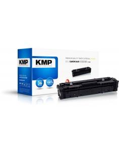 KMP C-T39MX 1 kpl Yhteensopiva Magenta Kmp Creative Lifestyle Products 3605,3006 - 1