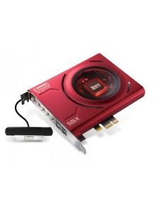 Creative Sound Blaster Z Se Creative 70SB150000004 - 1