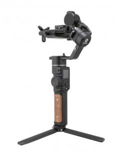 FeiYu-Tech AK2000S Käsikameran vakauttaja Musta, Oranssi Feiyutech FY-AK2000S STD KIT - 1