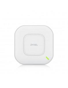 Zyxel NWA210AX 2400 Mbit/s Valkoinen Power over Ethernet -tuki Zyxel NWA210AX-EU0103F - 1