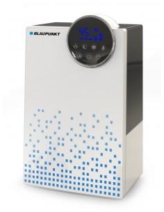 Blaupunkt AHS601 ilmankostutin Ultrasonic 4.5 L 25 W Sininen, Valkoinen Techno Design AHS 601 - 1