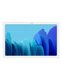 """Samsung Galaxy Tab SM-T500N 32 GB 26.4 cm (10.4"""") Qualcomm Snapdragon 3 Wi-Fi 5 (802.11ac) Android 10 Silver Samsung SM-T500NZSA"""