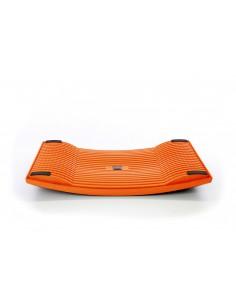 Kenson 170092 tasapainopallo Tasapainolauta Oranssi Ergonomic Products 197105 - 1