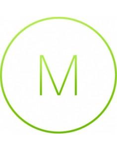 Cisco Meraki MS355-48X2 Enterprise License and Support, 5 Years Cisco LIC-MS355-48X2-5YR - 1