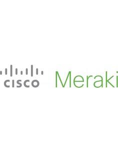 Cisco Meraki LIC-MV-SEN-1YR ohjelmistolisenssi/-päivitys 1 lisenssi(t) Lisenssi Cisco LIC-MV-SEN-1YR - 1