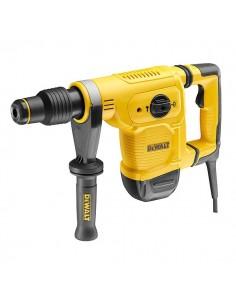 DeWALT D25810K-QS demolition hammer SDS Max Black, Yellow 1050 W Dewalt D25810K-QS - 1
