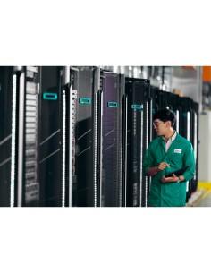 Hewlett Packard Enterprise HPE DL325 Gen10 2SFF SAS/SATA Kit slot expander Hp P05050-B21 - 1
