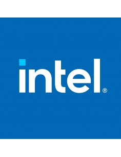 Intel BBC510BCS7A02 barebook-kannettava Intel BBC510BCS7A02 - 1