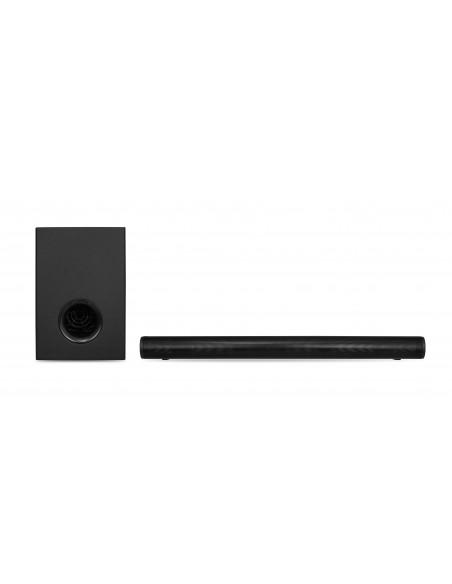 Denver DSS-7020 soundbar speaker Black 70 W Denver 111151300050 - 3