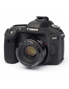 Easycover Walimex Pro Canon 80d Easycover 21339 - 1
