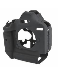 Easycover Walimex Pro Canon 1dx Mark Ii Easycover 21444 - 1