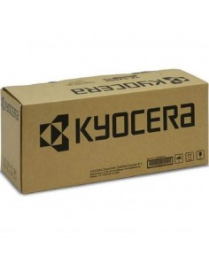 KYOCERA TK-5315K 1 kpl Alkuperäinen Musta Kyocera 1T02WH0NL0 - 1