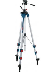 Bosch 0 601 096 A00 kolmijalka Laservaaka 3 jalkoja Sininen, Valkoinen Bosch 0601096A00 - 1