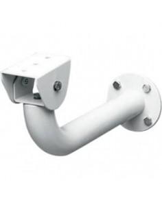 Bosch LTC 9212/00 tillbehör bevakningskameror Montera Bosch LTC 9212/00 - 1