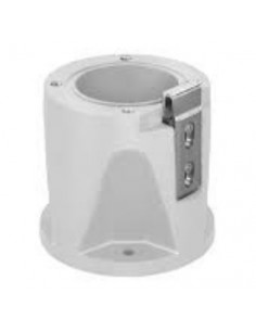 Bosch MIC-DCA-HW turvakameran lisävaruste Kiinnitys Bosch MIC-DCA-HW - 1