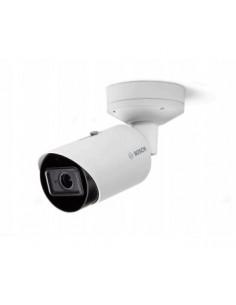 Bosch DINION IP 3000i security camera Outdoor Bullet 1920 x 1080 pixels Ceiling/wall Bosch NBE-3503-AL - 1