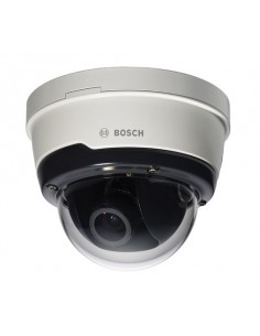 Bosch NDE-5502-A turvakamera IP-turvakamera Ulkona Kupoli 1920 x 1080 pikseliä Katto/seinä Bosch NDE-5502-A - 1