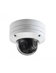 Bosch FLEXIDOME IP starlight 8000i security camera Indoor & outdoor Dome 3264 x 1840 pixels Ceiling Bosch NDE-8503-R - 1