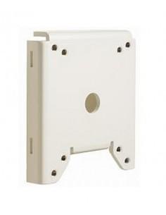Bosch VG4-A-9541 tillbehör bevakningskameror Montera Bosch VG4-A-9541 - 1