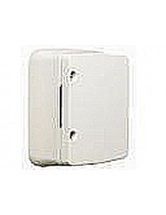 Bosch VG4-A-PSU2 strömförsörjningsenheter 100 W Vit Bosch VG4-A-PSU2 - 1