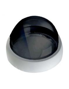 Bosch VGA-BUBBLE-PTIA turvakameran lisävaruste Asuminen Bosch VGA-BUBBLE-PTIA - 1