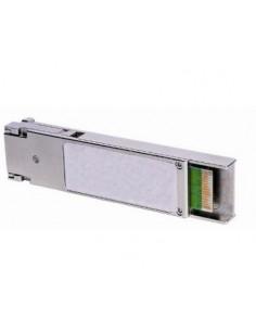 Check Point Software Technologies 10GBASE-SR XFP lähetin-vastaanotinmoduuli Valokuitu 10000 Mbit/s Check Point CPAC-DP-10SR-XFP