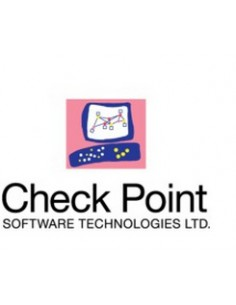 Check Point Software Technologies CPSB-NGTP-23900-1Y ohjelmistolisenssi/-päivitys 1 lisenssi(t) Tilaus Check Point CPSB-NGTP-239