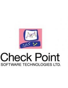 Check Point Software Technologies CPSB-NGTX-M-1Y-HA programlicenser/uppgraderingar 1 licens/-er Abbonnemang Check Point CPSB-NGT