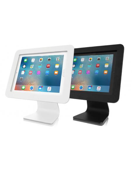 Compulocks iPad Enclosure Kiosk tabletin turvakotelo Valkoinen Maclocks AIO-W - 10