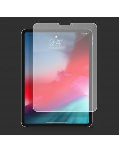 Compulocks DoubleGlass Kirkas näytönsuoja Apple 1 kpl Maclocks DGIPD102 - 1