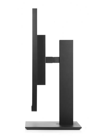 """HP Z27n G2 68.6 cm (27"""") 2560 x 1440 pixlar Quad HD LED Silver Hp 1JS10A4#ABB - 5"""