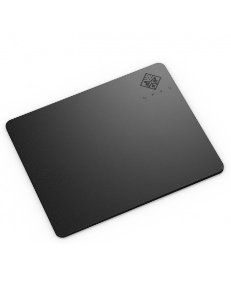 HP OMEN 100 Gaming mouse pad Grey Hp 1MY14AA#ABB - 2