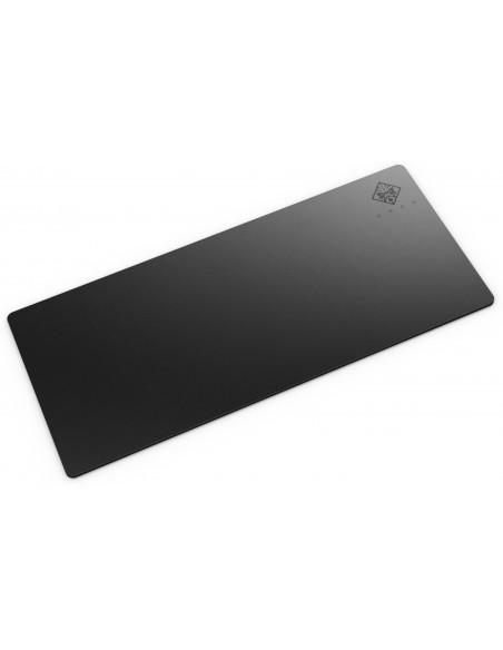 HP OMEN 300 Gaming mouse pad Grey Hp 1MY15AA#ABB - 2