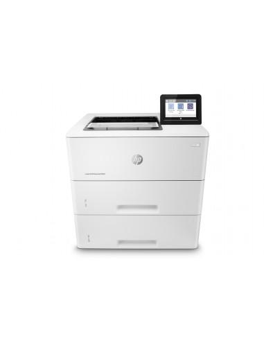 HP LaserJet Enterprise M507x 1200 x DPI A4 Wi-Fi Hp 1PV88A#B19 - 1