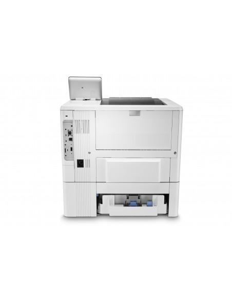 HP LaserJet Enterprise M507x 1200 x DPI A4 Wi-Fi Hp 1PV88A#B19 - 5