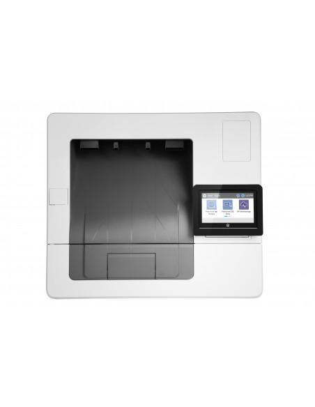 HP LaserJet Enterprise M507x 1200 x DPI A4 Wi-Fi Hp 1PV88A#B19 - 6
