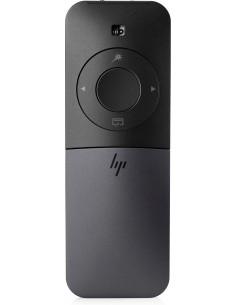 HP Elite Presenter hiiri Molempikätinen Bluetooth Optinen 1200 DPI Hp 2CE30AA#AC3 - 1