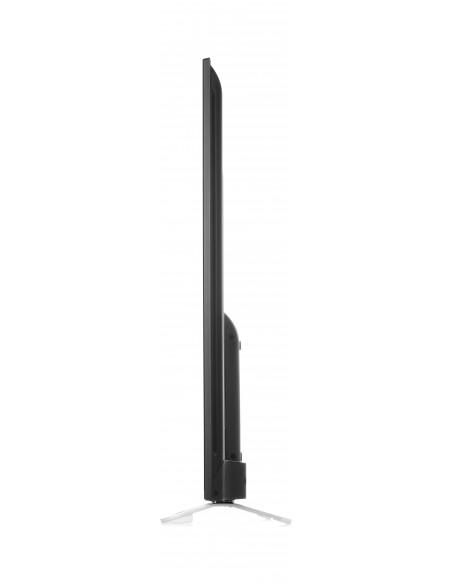 "HP LD5512 139.7 cm (55"") 3840 x 2160 pixels 4K Ultra HD LED Black Hp 2YD85AA#ABB - 5"