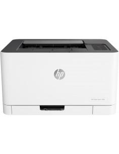 HP Color Laser 150a Väri 600 x DPI A4 Hp 4ZB94A - 1