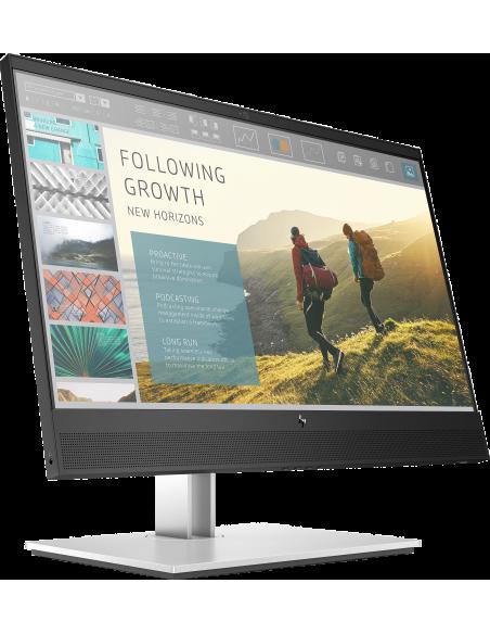 """HP Mini-in-One 24 60.5 cm (23.8"""") 1920 x 1080 pikseliä Full HD LED Musta Hp 7AX23AA#ABB - 3"""