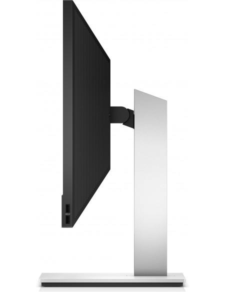 """HP Mini-in-One 24 60.5 cm (23.8"""") 1920 x 1080 pikseliä Full HD LED Musta Hp 7AX23AA#ABB - 4"""