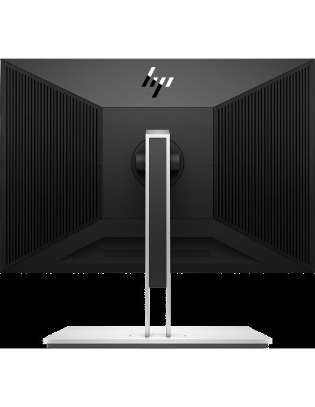 """HP Mini-in-One 24 60.5 cm (23.8"""") 1920 x 1080 pixels Full HD LED Black Hp 7AX23AA#ABB - 6"""