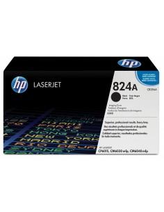 HP 824A Original 1 styck Hp CB384A - 1