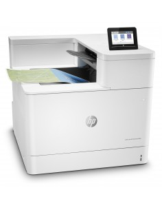HP Color LaserJet Enterprise M856dn Väri 1200 x DPI A3 Hp T3U51A#B19 - 1