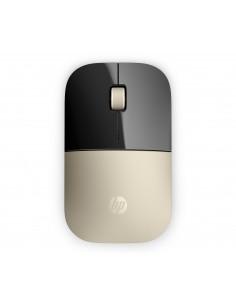 HP Z3700 datormöss Ambidextrous RF Trådlös Optisk 1200 DPI Hp X7Q43AA#ABB - 1