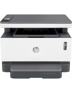 HP Neverstop Laser 1201n A4 600 x DPI 21 ppm Hp 5HG89A#B19 - 1