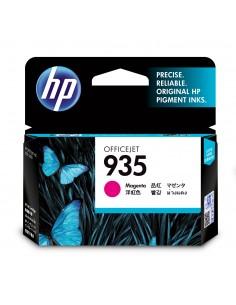 HP 935 1 pc(s) Original Standard Yield Magenta Hp C2P21AE - 1