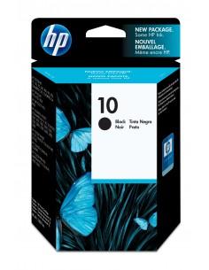 HP 10 1 pc(s) Original Standard Yield Black Hp C4844A - 1