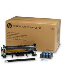 HP CE731A tulostinpaketti Huoltosetti Hp CE731A - 1